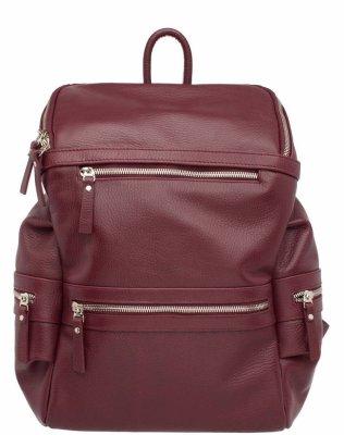 0c3fbef23062 Купить рюкзак 10, 15, 17, 20 литров по низкой цене в интернет ...