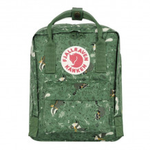 Рюкзак Kanken Mini (Green Fable)