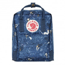 Рюкзак Kanken Mini (Blue Fable)