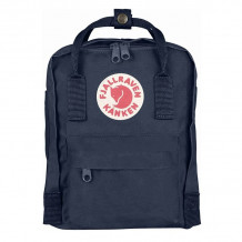 Рюкзак Kanken Mini (Royal Blue)