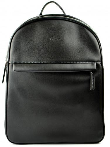 735f3548e122 Купить рюкзак 10, 15, 17, 20 литров по низкой цене в интернет ...