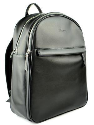87ee75dded0d Купить мужские рюкзаки кожаные по низкой цене в интернет-магазине в ...