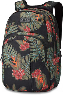 Городской рюкзак Dakine CAMPUS Premium 28L Jungle Palm