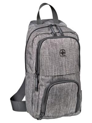 27e6e3223862 Купить мужские рюкзаки однолямочные по низкой цене в интернет ...