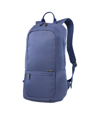 Складной рюкзак VICTORINOX 17.1 Color Packable Backpack