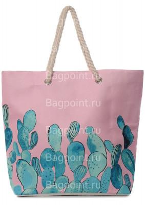 fc7b9b60e44c Купить пляжные женские сумки по низкой цене в интернет-магазине в Москве