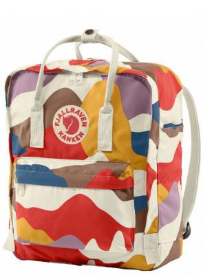 1419ca83a53a Купить рюкзаки молодежные по низкой цене в интернет-магазине в Москве