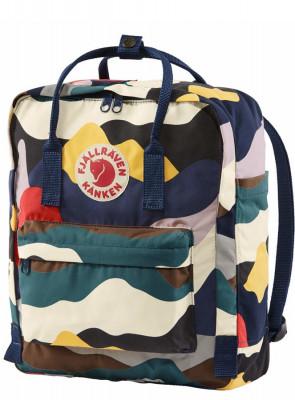 14fad9f5c81b Купить рюкзаки брендовые по низкой цене в интернет-магазине в Москве