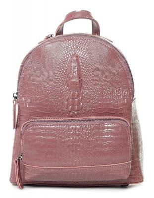 4eac3158cf0f Купить женский рюкзак модный (стильный, красивый, классный) по ...