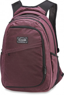 Городской рюкзак Dakine NETWORK II 31L Plum Shadow