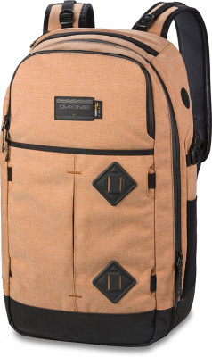 Городской рюкзак Dakine SPLIT ADVENTURE 38L Ready 2 Roll