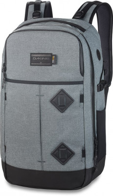 Городской рюкзак Dakine SPLIT ADVENTURE 38L R2R Ink
