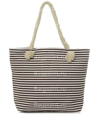 dc50ab823792 Купить пляжные женские сумки по низкой цене в интернет-магазине в Москве