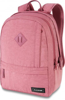 Рюкзак женский Dakine Essentials Pack 22L Faded Grape