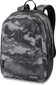 Рюкзак Dakine Essentials Pack 22L Dark Ashcroft Camo