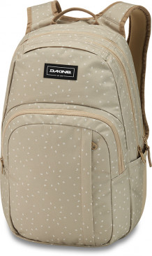 Городской рюкзак Dakine Campus M 25L Mini Dash Barley