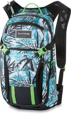 Рюкзак для велосипеда Dakine DRAFTER 10L Painted Palm