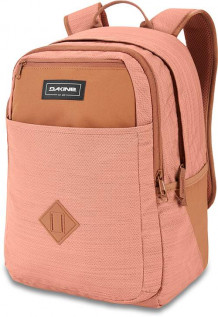 Рюкзак женский Dakine Essentials Pack 26L Cantaloupe