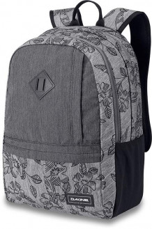 Рюкзак городской Dakine Essentials Pack 22L Azalea