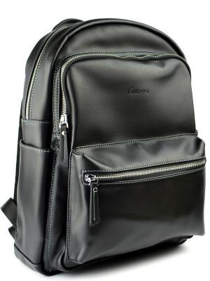 e2f81cb8a3f6 Купить мужские рюкзаки кожаные по низкой цене в интернет-магазине в ...