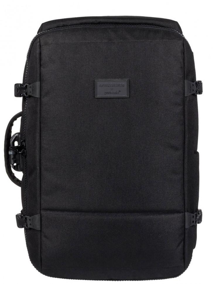 40e124e5dc12 Защищенный рюкзак Quiksilver X Pacsafe 40L купить в Москве в ...
