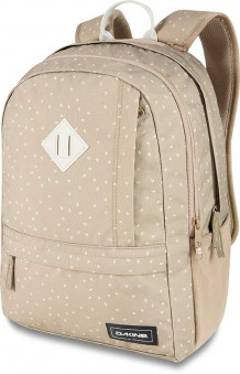 Рюкзак женский  Dakine Essentials Pack 22L Mini Dash Barley