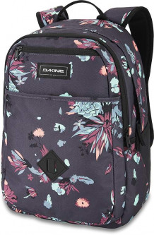 Рюкзак женский Dakine Essentials Pack 26L Perennial