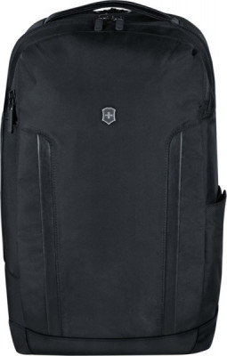 Рюкзак VICTORINOX Altmont Deluxe Travel Laptop 15''