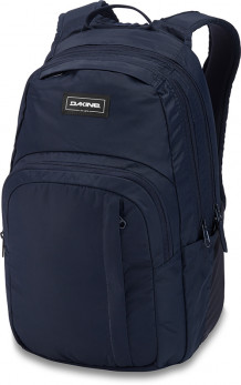 Городской рюкзак Dakine Campus M 25L Night Sky Oxford